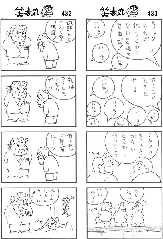 432_433.jpg